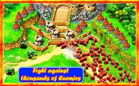 100 juegos de home design story dragon ball xenoverse full