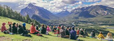 banff events check out what is happening in banff your stay