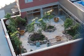 feng shui giardino il giardino feng shuei