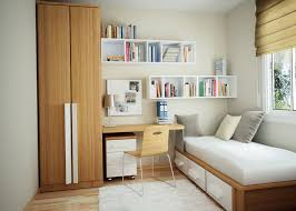 White And Wood Bedroom Furniture Bedroom Wonderful White Brown Yellow Wood Modern Design Bedroom