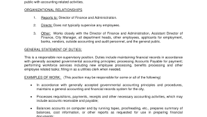 back office resume sample office assistant resume examples