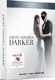 target dvd movies black friday fifty shades darker blu ray deluxe edition with bonus content