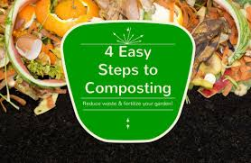 a beginner u0027s guide to composting sparkpeople