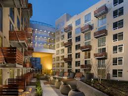 Apartment Courtyard 20 Best Small Amenity Courtyards Images On Pinterest Courtyards