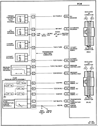 s10 radio wiring diagram s10 wiring diagrams instruction