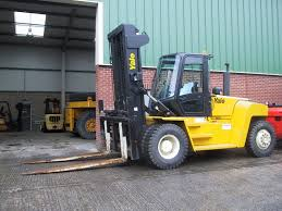 fork lift truck hire telescopic handlers scissor lift rental fork