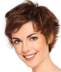 Frauliche Kurzhaarfrisuren by Kurze Haare Nicht Weiblich Stimmt Nicht Schau Dir Diese 12 Sehr