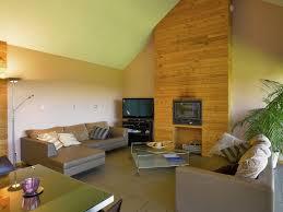 chambre d h el avec belgique logement de vacances les prairies stoumont liege belgique