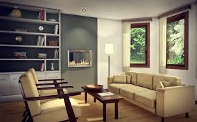 Home Interiors Mississauga Interior Painting Toronto U0026 Mississauga Perfect Painters