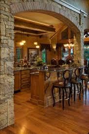 Interior Stone Arches Best 25 Stone Archway Ideas On Pinterest Garden Doors Interior