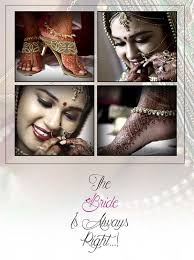 professional wedding albums professional wedding albums wide motion pre wedding