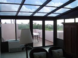 Adding Sunroom Sunrooms Puerto Rico Vista Systems