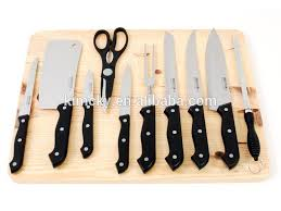 kershaw kitchen knives set 50 kershaw kitchen knife set decorating inspiration