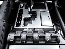 used lexus car engines 2015 used lexus lx 570 at alm gwinnett serving duluth ga iid