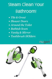 best 25 grout steam cleaner ideas on pinterest grout cleaning