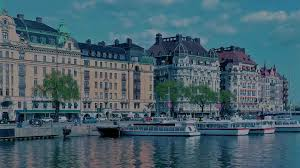 find accommodation and available apartments in sverige