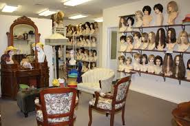 Center For Home Design Franklin Nj Wigs For Women Cancer Patient Hair Loss Just For You Center