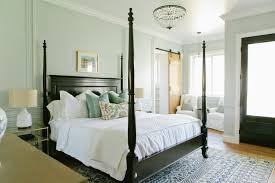 Modern Farmhouse Furniture The Modern Farmhouse Project Master Bedroom And Bathroom House