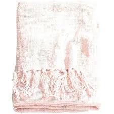 light pink throw blanket woven cotton throw blanket red check woven throw blanket woven throw