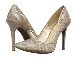Wedding Shoes Cork Jessica Simpson Wedding Shoes Wedding Shoes Wedding Ideas And