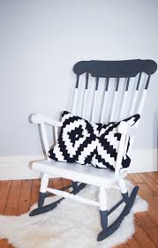 Rocking Chair Best 20 Wooden Rocking Chairs Ideas On Pinterest Rocking Chair