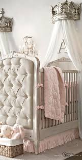 Princess Nursery Decor Room Decor And Design Ideas 27 Colorfull Picture That