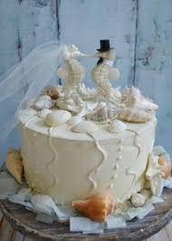 edmonton oilers wedding cake topper wedding dress pinterest