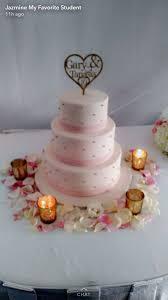 photos for edda u0027s cake designs yelp