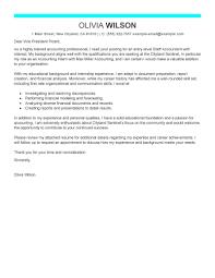auditor cover letter field auditor cover letter makeresumefree duckdns org