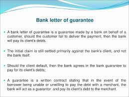 money u2013 as a payment mean ppt download