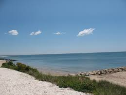 Blue Water On The Ocean Cape Cod - best of cape cod u2013 in celebration of restaurant week the