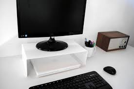 Desk Accessories Australia Excellent Designer Desk Accessories Home Office Modern