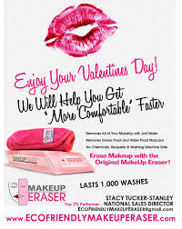 what to get your for valentines day enjoy your s day