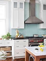 Kitchen Backsplash Ideas Glass Paint Backsplash Ideas And - Backsplash paint ideas