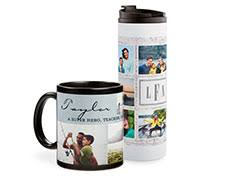 personalized photo gifts for him photo books custom gifts