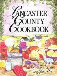livre cuisine kitchenaid livre de cuisine kitchenaid lancaster county cookbook livre de