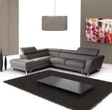 Grey Modern Sofa Recliners Chairs Sofa Leather Reclining Sofa Set For