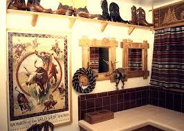 home interior pictures cowboy u2013 sixprit decorps