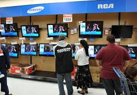 black friday flat screen best tv and other christmas gifts available on black friday sale