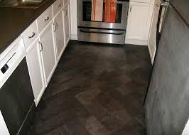 vinyl plank peel and stick flooring preparation wood of the