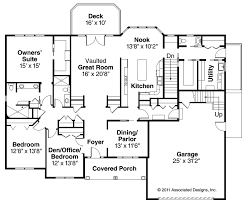 basement blueprints four story house plans gnscl