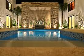 elements tulum boutique hotel mexico booking com