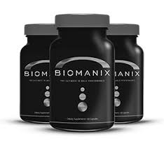 biomanix reviews 2018 update does it really work