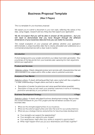 business sponsorship letter template business proposal examples sponsorship letter business proposal examples 2642397 png