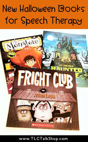 halloween card game 122 best halloween speech therapy activities images on pinterest