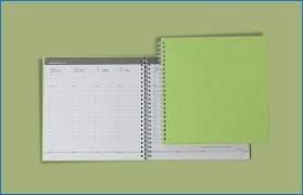 agenda de bureau élégant agenda de bureau photos de bureau idée 67506 bureau idées