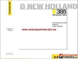 keygen autorepairmanuals ws august 2015