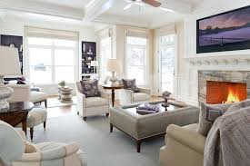 ct home interiors ct home interiors reviews microfinanceindia org