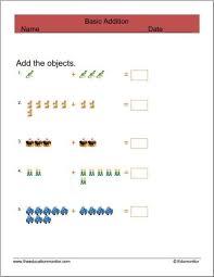 45 best fourth grade worksheets images on pinterest fourth grade