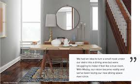 why are we designing our homes in the dark shanna tellerman